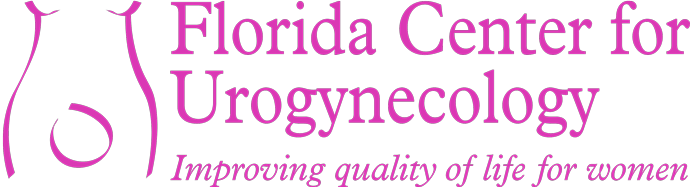 Florida Center for Urogynecology - Gynecologists Hollywood, FL