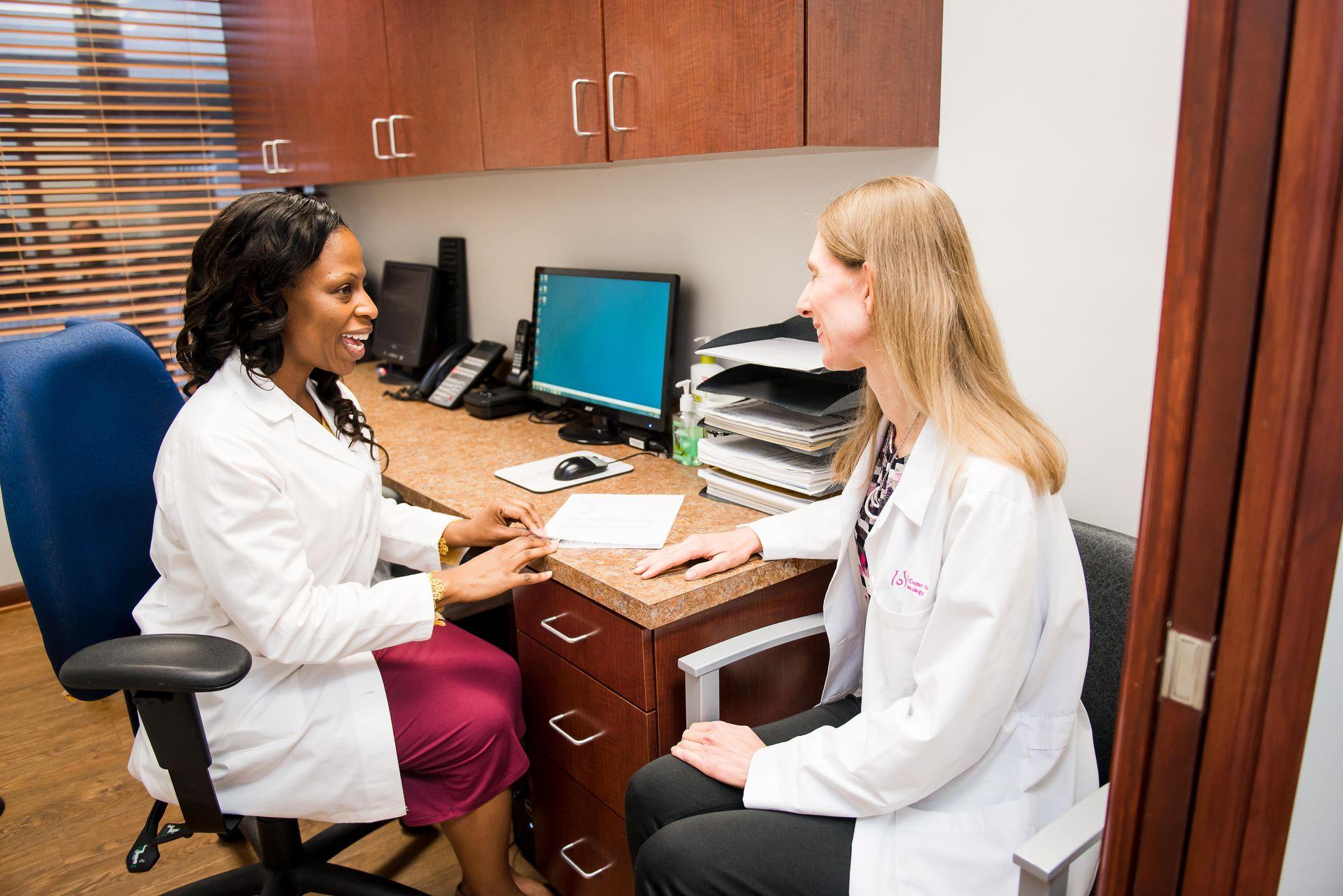 Florida Center for Urogynecology | Gynecologist Hollywood, FL