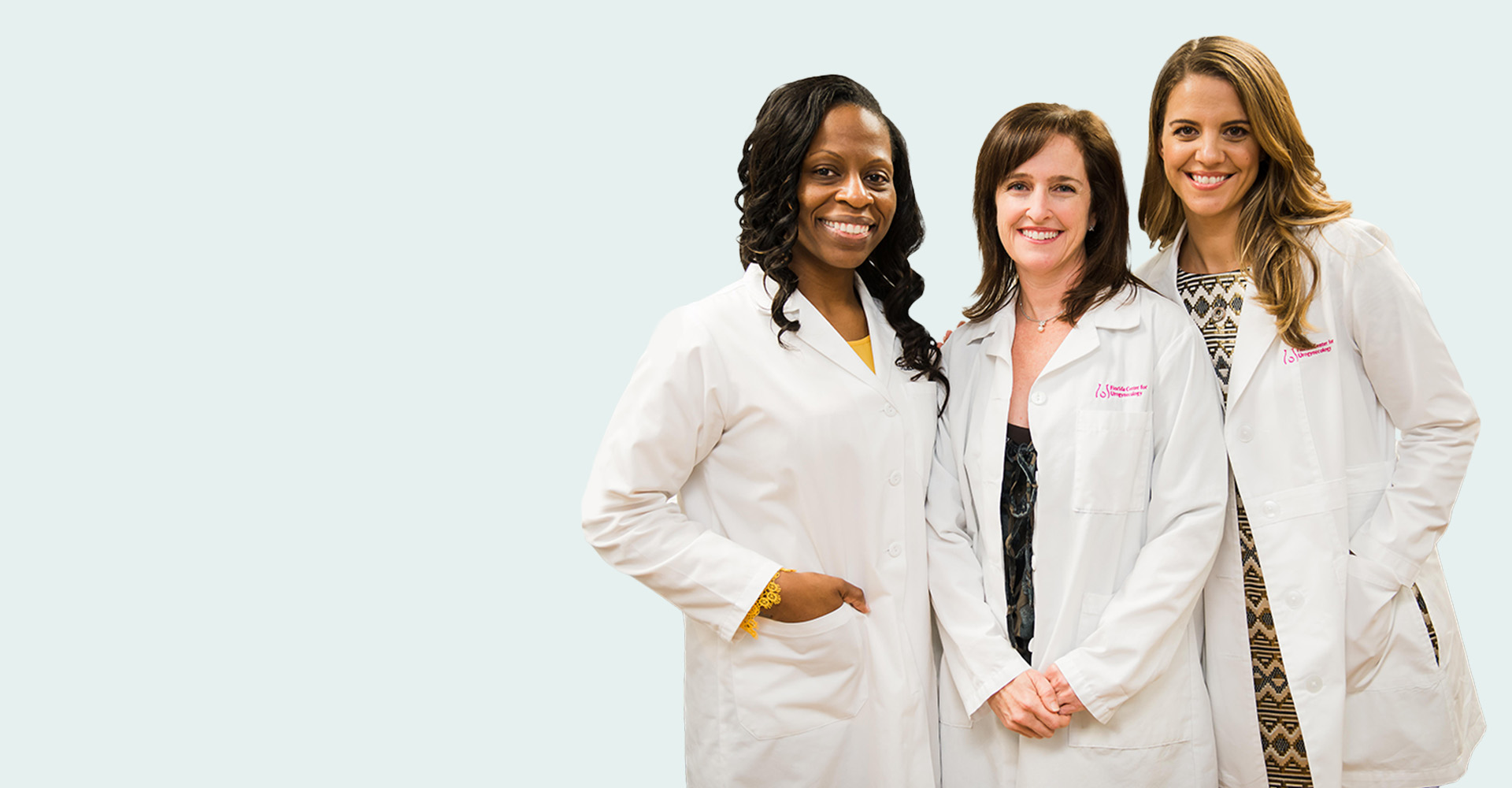 urogynecologists hollywood fl