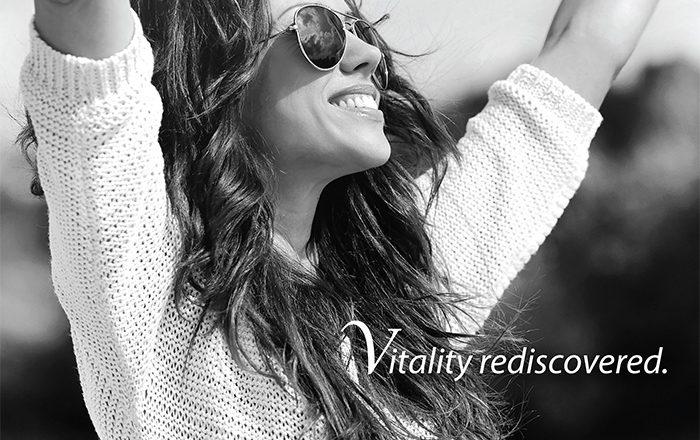 Vaginal Laser Resurfacing with BellaV